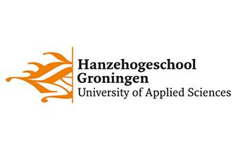 Hanzehogeschool-Groningen