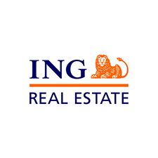 ing-real-estate-logo